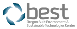 Oregon BEST Logo